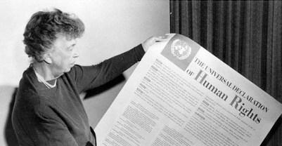 Eleanor-Roosevelt-declaracion-universal-de-los-derechos-humanos.jpg