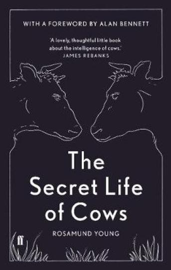 The Secret Life of Cows.jpg