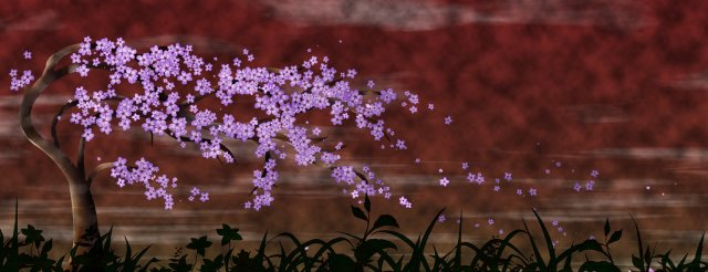 cherry_blossom_tree_in_wind_by_omegadreams-d8a4kyo.jpg