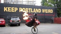 keep-portland-weird