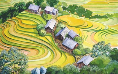 bridget-march terraced-fields-sa-pa-vietnam.jpg