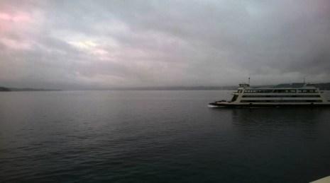 Lake Kontanz