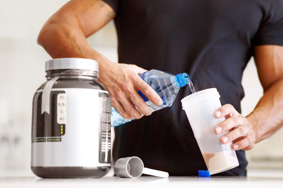 Pre Workout Nutrition 5 Tips For To Maximize Your
