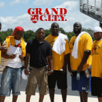 Grand CITY Sports, Inc. Turns 10 and is a 100% Black Owned