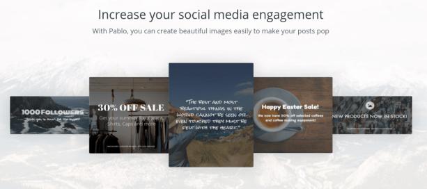Imágenes Gratis para Tu Blog