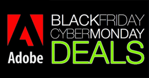 adobe-black-friday-cyber-monday-deals-large
