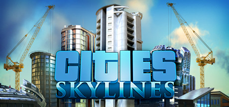 Live Stream – Cities: Skylines | New City – Day 1 (PC)
