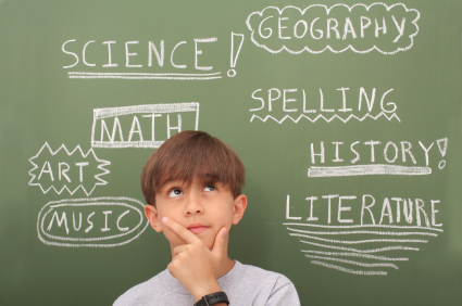 Why Lifelong Learning is Important and Three Things You should Know