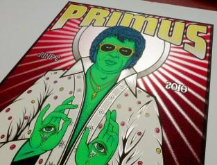Shaw-Primus-reg7