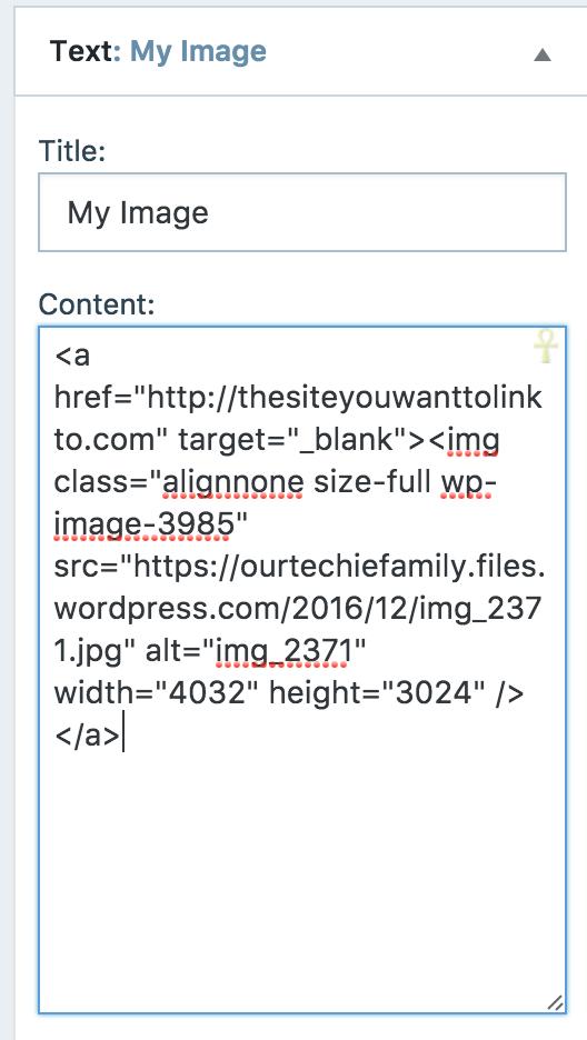 i-code-in-widget
