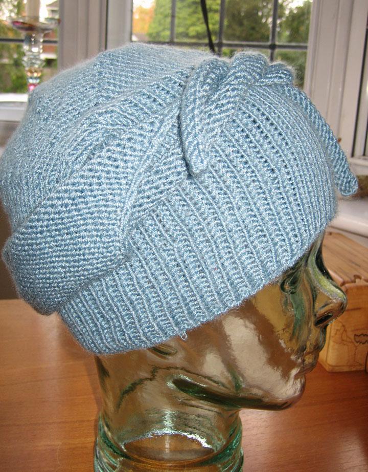 hat-side1