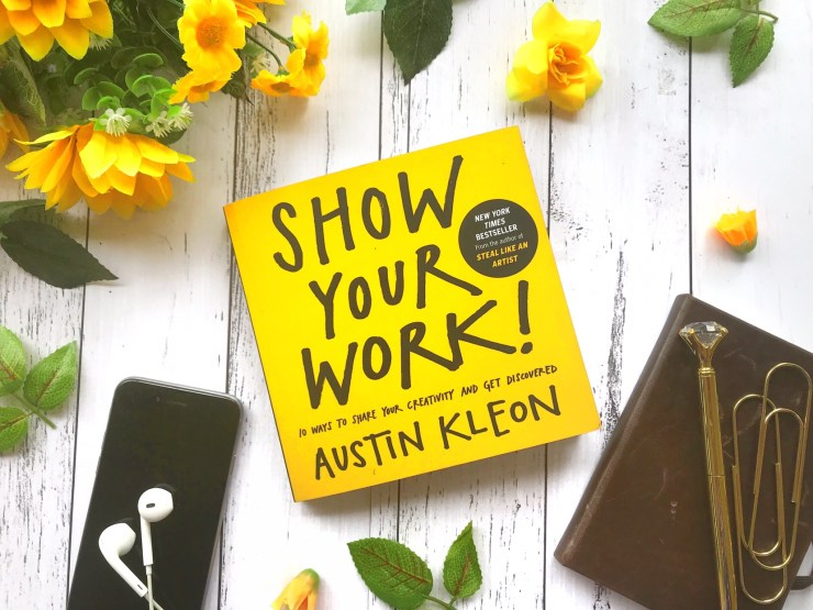 Chrissie-Murphy-Designs-ChrissieMurphyDesigns-Austin-Kleon