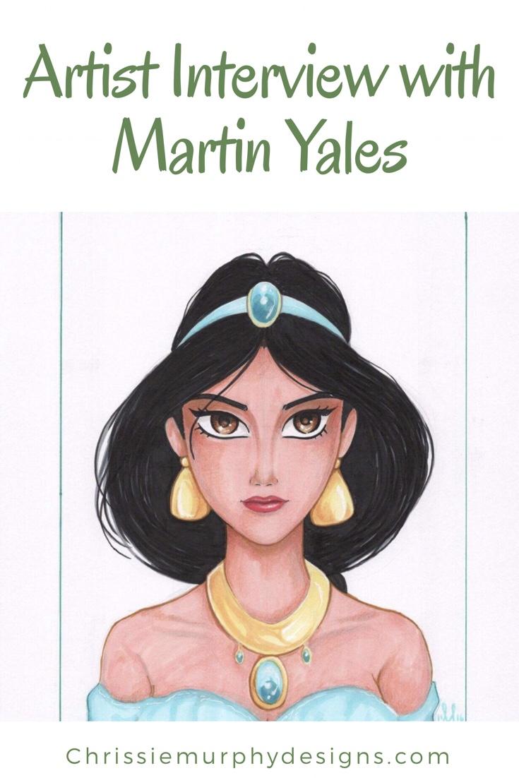 Martin-Yales-Chrissie-Murphy-Designs-ChrissieMurphyDesigns
