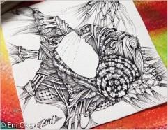 Artwork by Eni Oken