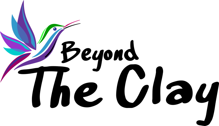 Beyond the Clay