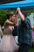 20130518_Rouse_521