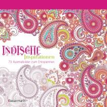 Indische Inspirationen von