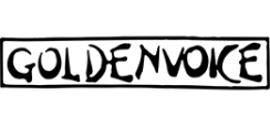 GOLDENVOICE