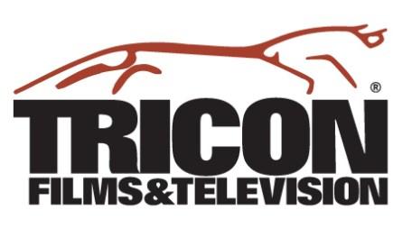 TRICON FILMS & TELEVISION