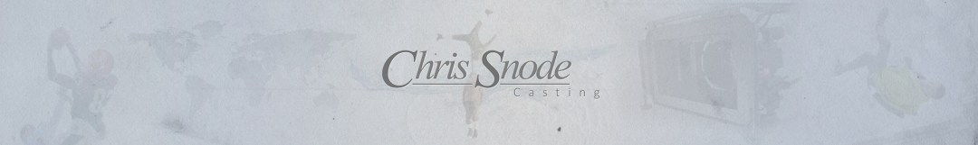 sports casting agency