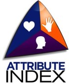 Attribute Index Assessment