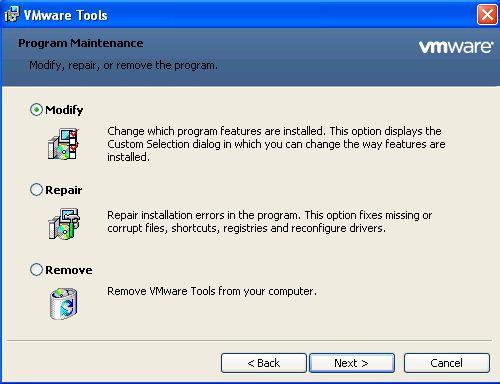 VMToolsUpgrade4