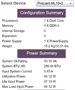 HPML10v2PowerConsumption.