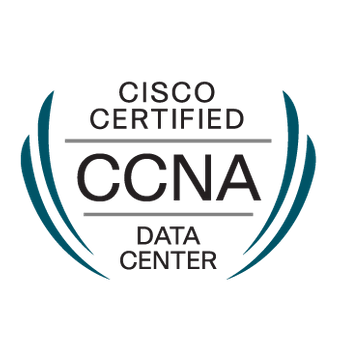 Cisco CCNA Data Center