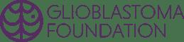 glioblastoma-foundation-logo