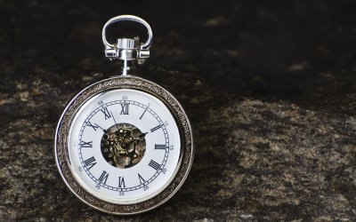 Business Success Only Takes 90 Minutes