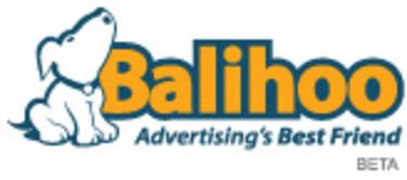 Balihoologo_2