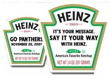 Heinz_labels
