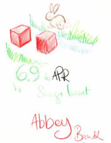 Abbeysingle01_4