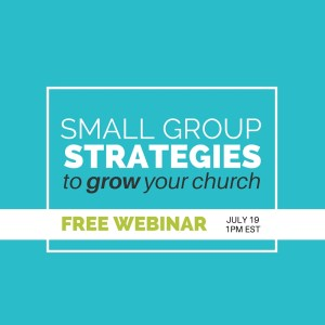Small Group Strategies Webinar_Multipurpose
