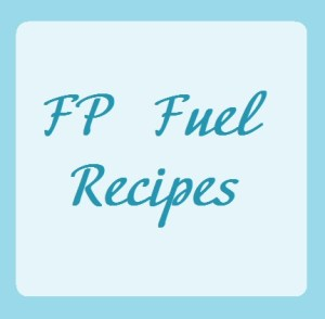 FP Fuel Recipes
