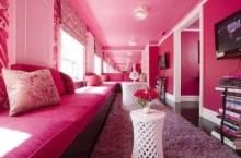 couch-cute-decor-flowers-furniture-home-Favim.com-57838 - Kopie