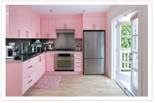 cute-decor-interior-kitchen-pink-Favim.com-60035 - Kopie