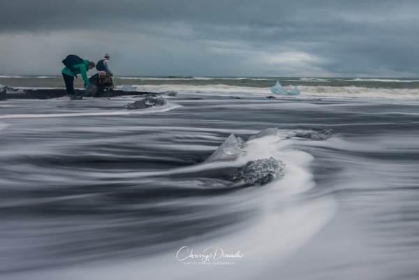 When Do Photographers Need Camera Insurance Blog Post