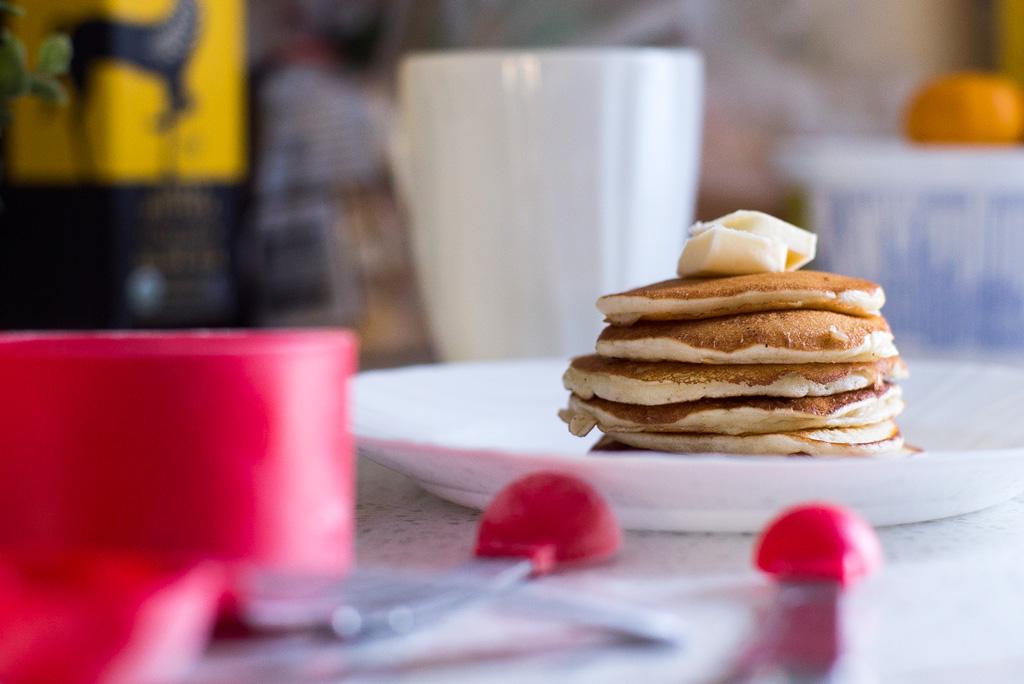 yeg_pancakes