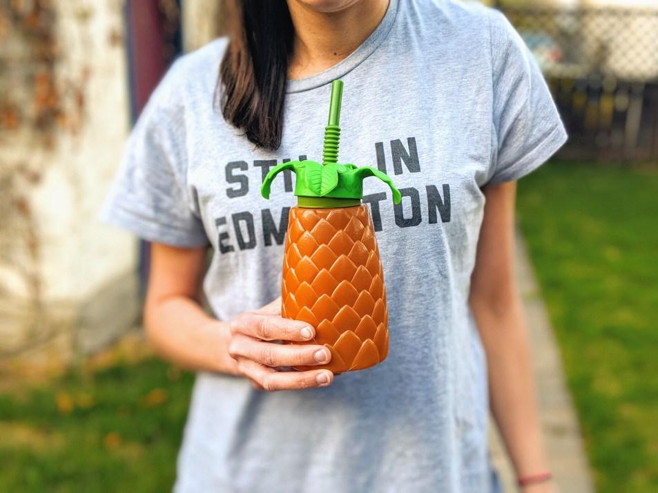 edmonton yeg slurpee contest rewards