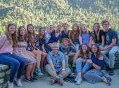 summercamp2018_014