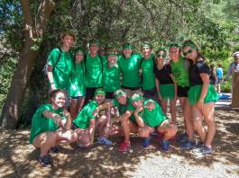 summercamp2018_016