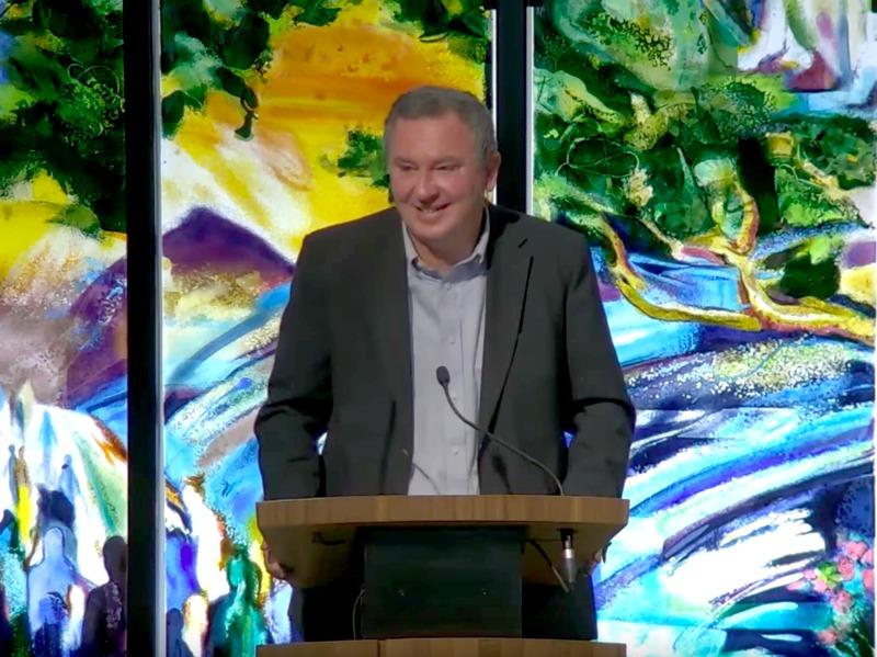 greg-preaching