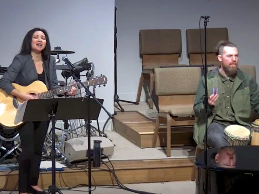 CPC-online-worship
