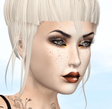 snapshot_1584