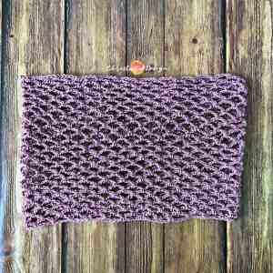 arch mesh cowl