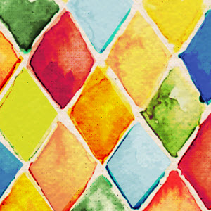 squarediamonds300