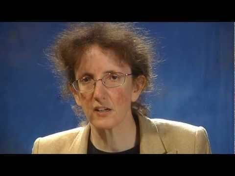 Suffering Pain and Loss in Christian Theology with Karen Kilby