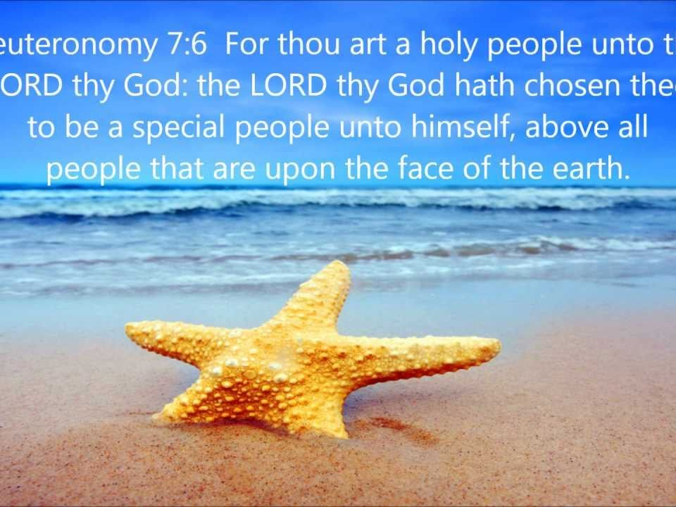 Bible Verses of Victory for Your Self Esteem, Self Image, and Self Worth!