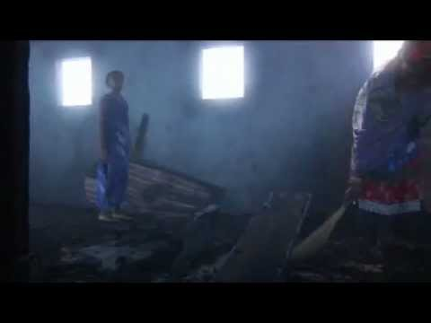 Stories of Christian Persecution | From The Ashes, Sudan
